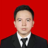 Muhammad Arfah Asis, S.Kom., M.T.