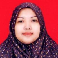 Lilis Nurhayati, S.Kom., M.Eng. -