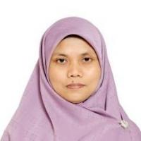 Farniwati Fattah,S.T.,M.T -